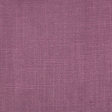 Plum Solid Decorator Fabric by Brunschwig & Fils