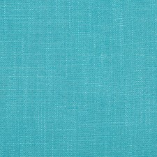 Pool Solids Decorator Fabric by Brunschwig & Fils