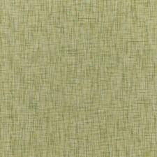 Leaf Texture Decorator Fabric by Brunschwig & Fils