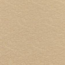 Sand Damask Decorator Fabric by Brunschwig & Fils