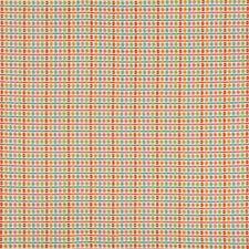 Spring Texture Decorator Fabric by Brunschwig & Fils