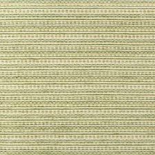 Green Texture Decorator Fabric by Brunschwig & Fils