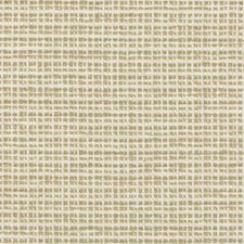 Beige Texture Decorator Fabric by Brunschwig & Fils