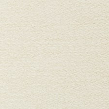 Ivory Texture Decorator Fabric by Brunschwig & Fils