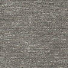 Heather Solid Decorator Fabric by Fabricut