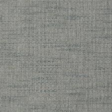 Dust Solid Decorator Fabric by Fabricut
