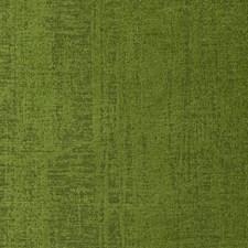 Apple Solid Decorator Fabric by Fabricut