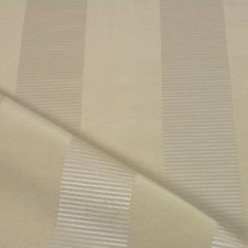 Eggnog Decorator Fabric by B. Berger