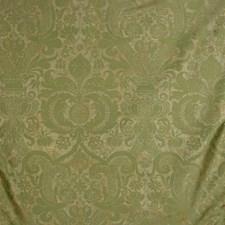 Stem Green Decorator Fabric by B. Berger