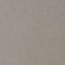 Flint Texture Plain Decorator Fabric by Trend