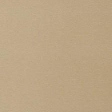 Beige Texture Plain Decorator Fabric by Trend