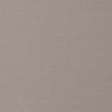 Pelican Solid Decorator Fabric by Trend