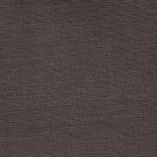 Charcoal Solid Decorator Fabric by S. Harris