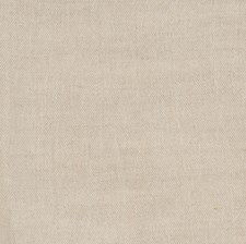 Linen Solid Decorator Fabric by S. Harris