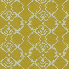 Citrus Global Decorator Fabric by Stroheim