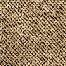 Pepper Texture Plain Decorator Fabric by S. Harris