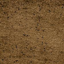 Tobacco Texture Plain Decorator Fabric by S. Harris