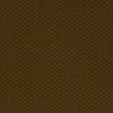 Saffron Texture Plain Decorator Fabric by S. Harris
