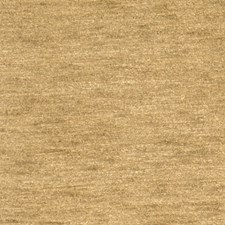 Dune Solid Decorator Fabric by S. Harris