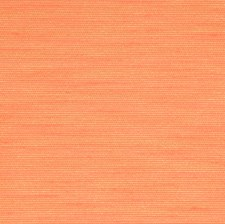 Peach Pink Texture Plain Decorator Fabric by S. Harris