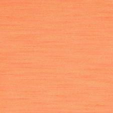 Peach Pink Texture Plain Decorator Fabric by S. Harris
