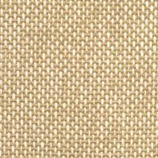 Pearl Texture Plain Decorator Fabric by S. Harris