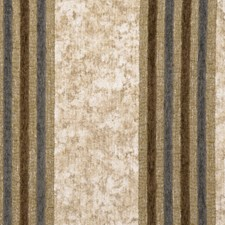 Papyrus Stripes Decorator Fabric by S. Harris