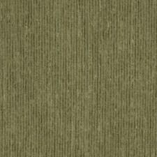 Garden Texture Plain Decorator Fabric by S. Harris