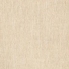 Platinum Texture Plain Decorator Fabric by S. Harris