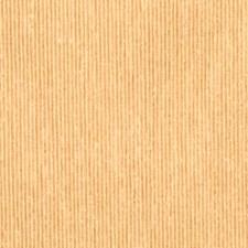 Vanilla Texture Plain Decorator Fabric by S. Harris