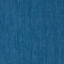 Waterfall Texture Plain Decorator Fabric by S. Harris