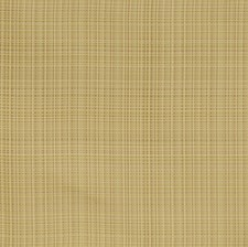 Sage Texture Plain Decorator Fabric by S. Harris