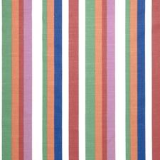 Multi Contemporary Decorator Fabric by S. Harris