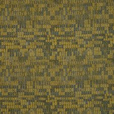 Riviera Geometric Decorator Fabric by S. Harris