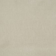 Moonrock Jacquard Pattern Decorator Fabric by S. Harris