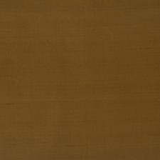 Caramel Solids Decorator Fabric by Kravet