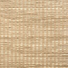 Reed Stripes Decorator Fabric by S. Harris