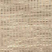 Truffle Stripes Decorator Fabric by S. Harris