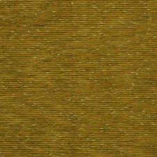 Earthwork Novelty Decorator Fabric by S. Harris