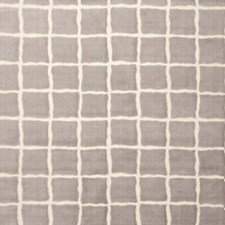 Cobblestone Geometric Decorator Fabric by S. Harris