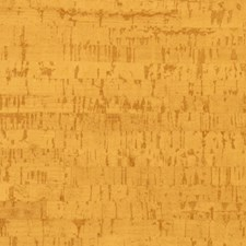 Haystack Texture Plain Decorator Fabric by S. Harris