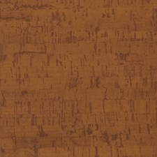 Leather Texture Plain Decorator Fabric by S. Harris