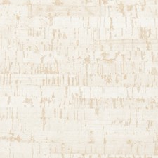 Parchment Texture Plain Decorator Fabric by S. Harris