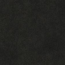 Hematite Texture Plain Decorator Fabric by S. Harris