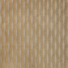 Pumice Geometric Decorator Fabric by S. Harris