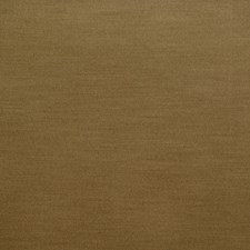 Loden Solid Decorator Fabric by S. Harris