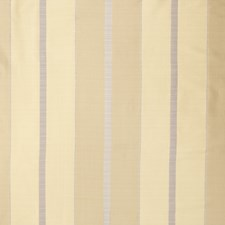 Dogwood Stripes Decorator Fabric by S. Harris