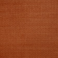 Sunset Small Scale Woven Decorator Fabric by S. Harris