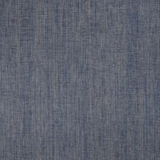 Denim Jacquard Pattern Decorator Fabric by S. Harris