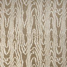Portabello Animal Decorator Fabric by S. Harris